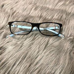 NWOT Authentic Tiffany & Co. Eyeglasses